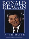 Ronald Reagan (MP3): A Tribute